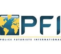 Society of Police Futurists International