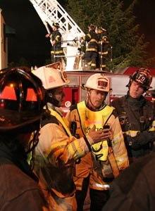 Photo Craig Allyn Rose/EmergencyPhoto.com