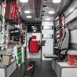REV Group announces partnership with Ferno on revolutionary new ambulance design