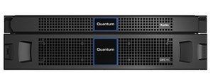 """""""Quantum Xcellis Application Director brings intelligent, scalable storage to a wide range of video surveillance environments. (Photo courtesy of Quantum)"""""""
