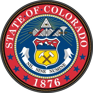 PoliceOne Academy's collaboration with Colorado POST will allow it to provide vital training resources to all law enforcement agencies and 13,500 peace officers throughout the state.