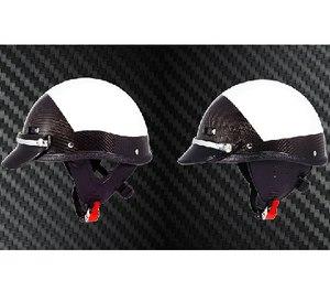 Super Seer Helmets