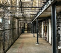 5 principles to include in your hiring process to set your correctional facility apart
