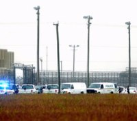 'Mass chaos' reigned during fatal NC prison attacks, says one accused killer