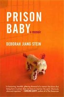 'Prison Baby' advocates for mothers in prison
