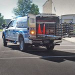 ESI Rapid Response Unit (RRU): Police Security Series