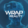 Free Grant Assistance for Virtual Reality Training Products