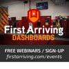 Digital Dashboards: Communicate Like Never Before