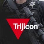Take advantage of the Trijicon® LE discount program.