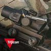 Trijicon ACOG® 1.5x16S Compact Riflescope