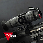 Trijicon REAP-IR™ Mini Thermal Riflescope