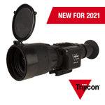 Trijicon REAP-IR™ Mini Thermal Riflescope