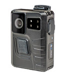 The NEW 10-8 BCS Body Camera: Designed for Law Enforcement