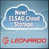 ELSAG® Cloud Storage for LPR Data