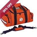20% OFF ARSENAL® 5215 Large Trauma Bag