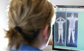 RADIATION SAFETY OFFICER (RSO) COURSE FOR FULL BODY X-RAY SCANNERS