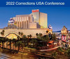 Register early: CUSA Conference in Vegas
