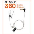 N-ear 360 3.5