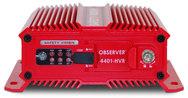 Observer 4401 Hybrid Video Recorder (HVR)