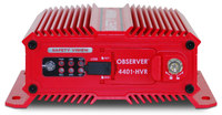 Observer™ Observer 4401 HVR
