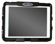 Universal Tablet Mtg Station