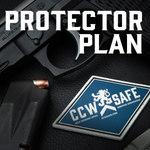 CCW Safe Protector Plan