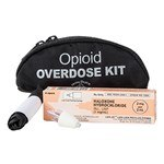 50% off grant writing for Opioid Response products