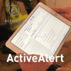 Get alerts to any device with a FREE 120-day trial