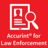 50% Discount off Grant Writing Services for Crime Analysis & Investigation Software