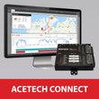 ACETECH™ CONNECT