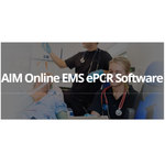 Online ePCR Software