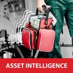 ACETECH™ Asset Intelligence