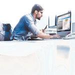 Traffidata analysis software