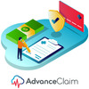 AdvanceClaim - Claims Processing is better with the Cloud. Ask us anything.
