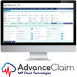 AdvanceClaim: Patented Auto-Code technology eliminates human error in claims