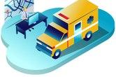 AdvanceDispatch: GPS, Fleet Management & Crew Portal