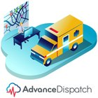 AdvanceDispatch - Dispatch is better with the Cloud. Ask us anything.