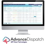 AdvanceDispatch: Automated Insurance Verification, Multi-channel Communication