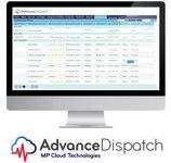 AdvanceDispatch: Automated Insurance Verification, Multi-channel Communication