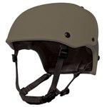 Airframe ™ ATX Helmet