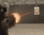 See the Difference with Streak Visual Ammunition