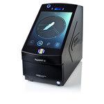 Applied Biosystems RapidHIT ID System