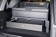 Auxiliary Drawer