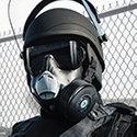 Avon Protection PC50