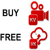 2021 Deal: Buy KEYSERV Recording Software, Get VEOTEK Media Library FREE