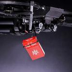 BRINC Drones LEMUR Drone Dropper