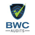 The ONLY BWC Audit Software in the Industry