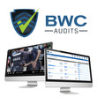 Quality Assurance Software for your Body Worn Cameras
