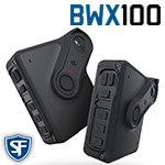 BWX-100™ – Body-Worn Camera