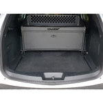 SUV Storage Box